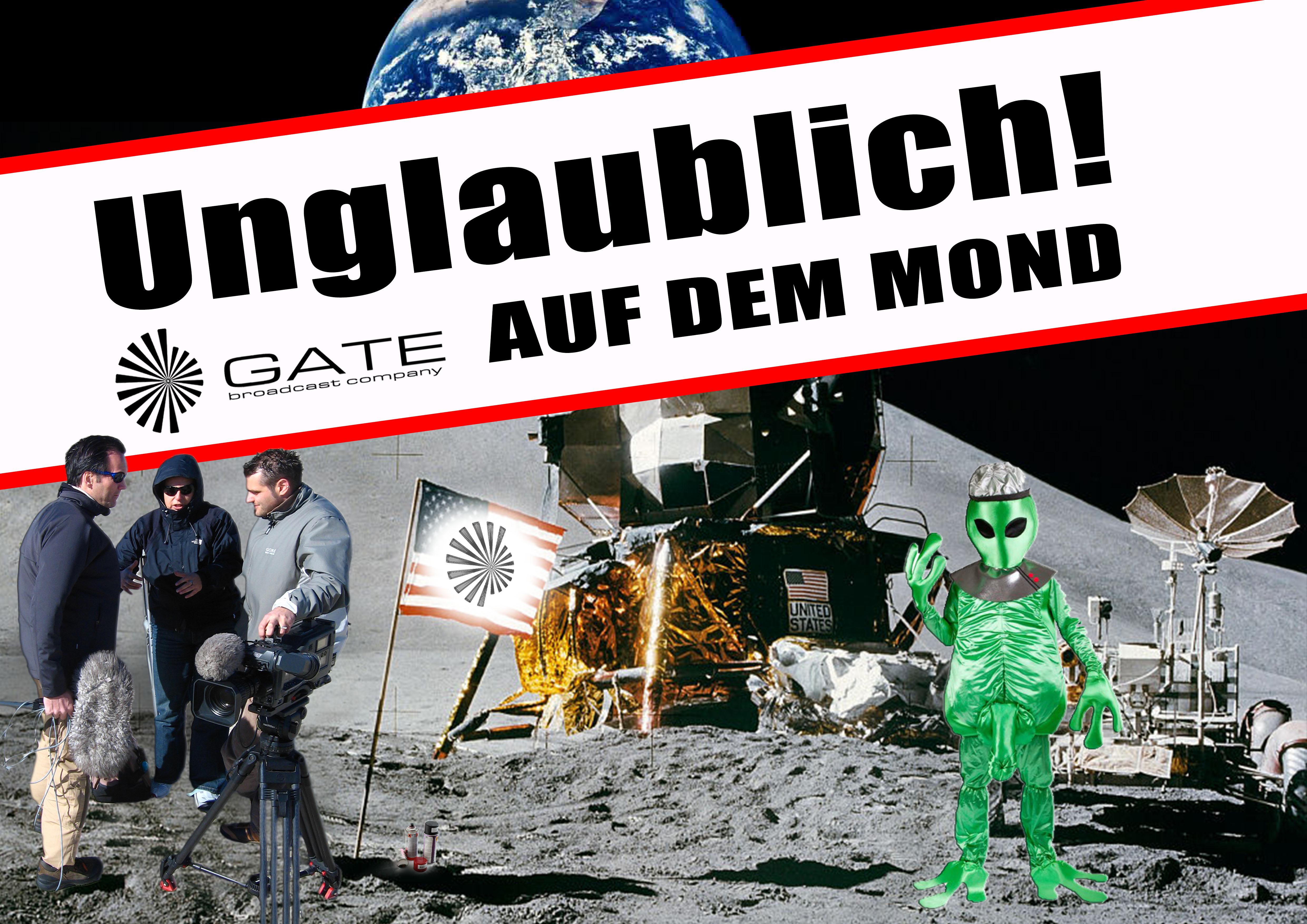 Gate_auf_dem_Mond